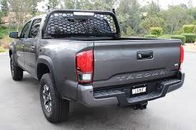 Westin® 57-81065 - HLR Truck Rack Westin Automotive Products Eseries Polished Stainless Step 4 Platinum Oval Towheel Bars Buy 5793875 Hdx Black Winch Mount Grille Guard For Makes A 2500 Matching Challenge For Photo Gallery Amazoncom 231950 Rear Bumper Car Truck 072019 Toyota Tundra Series Ultimate Bull Bar Shane Burk Glass 251680 Signature Chrome