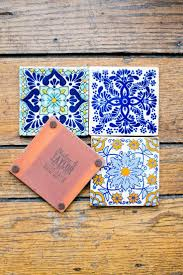 John Paschal Tile Okc by 238 Best Favors Images On Pinterest Favors Wedding Favours And