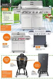 Home Depot Spring Catalogue Flyer March 10 to August 3