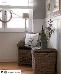 repost beadboard de stilvolle wände im landhausstil