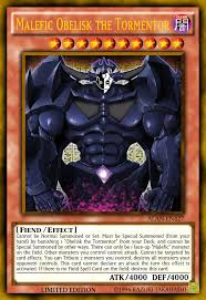 Best Exodius The Ultimate Forbidden Lord Deck by Red Eyes Ultimate Dragon By Alanmac95 Deviantart Com On