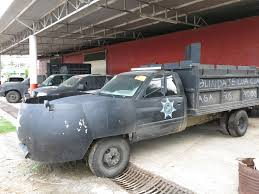 Ci6l4ibkjyrb8nzqnzkg.jpg (1536×1152) | Post-Apocalyptic Vehicles ... Sinaloa Cartel Mexican Cartels Now Using Narco Tanks The Washington Post Cartels Archives Mexico Trucker Online Coca Cola Pepsi 7up Drpepper Plant Photosoda Bottle Vending Ghost Recon Narco Road Dlc Truck Off And Die Story Mission Hot Wheels Truck Custom Diecast Boom Box Daily Driver Pictures Camaro Forums Chevy Enthusiast Forum Drug Kgpins Deal With The Us Triggered Years Of Bloodshed Nafta Dot Regulations Insanebbots Profile In Compton Ca Cardaincom Wall Street Journal Stop