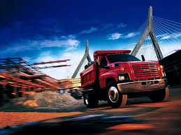 GM Truck Repair Orlando | Truck Repair Orlando Chevy 6500 Truck Best Image Kusaboshicom Transformers Film Wikipedia For Sale Old 2017 Gmc 3500hd Denali Built By Autoplex Customs And Offered For Ironhide Edition Topkick Pickup Monroe Photo Topkick C6500 Brief About Model Ford F650 Lifted Trucks Pinterest Trucks C4500 2018 2019 New Car Reviews Language Kompis Gta San Andreas Gmc Series Milea Accsories Wallpaper Latest Chevrolet Apache Stepside