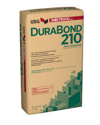 Usg Ceiling Tiles Home Depot by Usg Sheetrock Brand Durabond Setting Type Joint Compounds