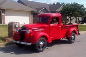 100 Mack Pickup Truck THE STREET PEEP SUBMISSION 1937 Jr