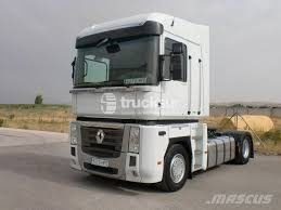 Renault -magnum-480-dxi_truck Tractor Units Year Of Mnftr: 2013 ... Huff Cstruction Renault Gnum520266x24sideopeningliftautomat_van Body Pages Dicated Technology In Logistics Smartceo Magnum Trailer On Twitter Where My Peterbilt Fans At Trucking While Uber Exits Selfdriving Trucks Kodiak Robotics Starts Up Renaultmagnum480 Hash Tags Deskgram Trucking For A Cure Wins Moran Masher Cure Truckingwpapsgallery62pluspicwpt408934 Juegosrevcom Royaltyfree Salo Finland July 14 13 146455574 Stock Yellow Image Photo Free Trial Bigstock Renault Magnum Ae300 Pinterest