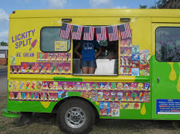10 Frozen Treats From Your Childhood To Help You Cool Off In The Heat Dc Has A Robert Muellerthemed Ice Cream Truck Because Of Course Little Girl Hit And Killed By Ice Cream Truck In Wentzville Was Bona Good Humor Is Bring Back Its Iconic White Trucks This Summer All 8 Songs From The Nicholas Electronics Digital 2 Sugar Spice I Dont Rember These Kinds Of Trucks When Kid We Do Love The Comes Round Twozies Cool Times Quality Service St Louis Mrs Curl Shop Outdoor Cafe Two Men Accused Selling Meth Marijuana Junkyard Find 1974 Am General Fj8a Truth