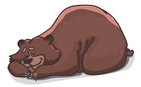 Mother Bear Cliparts 24 Buy Clip Art