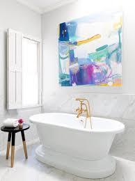 99 stylish bathroom design ideas you ll hgtv