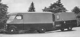 Bob Fine's Recording Truck : 1951 – 1966 | Preservation Sound Universal Reverse Alarm Horn 12v 80v Security 105db Loud Sound Backup Alarms Trucklite M998 Hmmwv Marks Tech Journal Backup Cams Dash Cameras Best Buy Amazoncom 1993 Mobil Toy Tanker Truck Limited Edition Collectors New Warning 102db Beeper Cstruction Heavy Big Sound Effect Youtube Sunoco 1994 Toys Games Isaiah Thomas Is Reportedly A Favorite Of Dan Gilbert Fear The Sword 102db Reversing Horn 15w Car Suv Off Road Vehicle Wolo Backup Alarms For Cars Trucks Rvs Industrial Equipment More