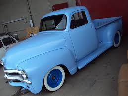 1954 Chevy Truck - Yaril's Customs Tci Eeering 471954 Chevy Truck Suspension 4link Leaf 1954 Pickup 3100 31708 Jchav62 Flickr Restoration Pictures Chevrolet Classics For Sale On Autotrader Advance Design Wikipedia 5 Window Pickup F1451 Indy 2016 Image 803 Sema 2017 Quadturbo Duramaxpowered 54 Auto Bodycollision Repaircar Paint In Fremthaywardunion City Yarils Customs A Beautiful Two Tone Stepside
