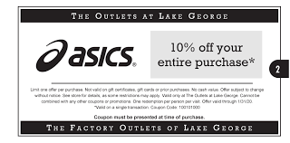 2019 Coupons – French Mountain Commons And Log Jam Outlet ... Rapha Discount Code June 2019 Loris Golf Shoppe Coupon Lord And Taylor 25 Ralph Lauren Online Walmart Canvas Wall Art Coupons Crocs Printable Linux Format Polo Lauren Factory Off At Promo Ralph Cheap Ballet Tickets Nyc Ikea 125 Picaboo Coupons Free Shipping Barnes Noble Free Calvin Klein Shopping Deals Pinned May 7th 2540 Poloralphlaurenfactory Kohls Coupon Extra 5 Off Online Only Minimum Charlotte Russe Codes November