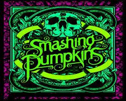 Wiki Smashing Pumpkins Adore by The Smashing Pumpkins