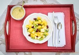plat cuisin sous vide les petits plats de mélina recettes et astuces de cuisine de mélina
