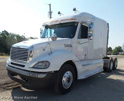 2003 Freightliner Columbia Semi Truck   Item DB7430   SOLD! ... Instock New And Used Models For Sale In Columbia Mo Farm Power Bob Mccosh Chevrolet Buick Gmc Cadillac Missouri Near 2004 Freightliner Cl120 Semi Truck Item Dd1632 Joe Machens Ford Dealership 65203 Diesel Trucks For Warsaw In Barts Car Store 2016 Holland Agriculture T490 Sale L7234 Sold M Truck Beds 1991 Mack Ch613 Db1442 October 19 Used 2007 Freightliner Columbia 120 Tandem Axle Sleeper For Sale Topkick Flatbed Sold At Auction February Wilsons Garden Center Gift Shop