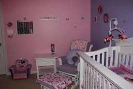 Minnie Mouse Bedroom Decor by Bedroom Minnie Mouse Room Decor 901027109201747 Minnie Mouse