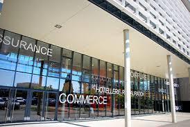 chambre de commerce angers cci formation les entreprises recrutent pour la rentrée prochaine