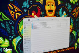 How to move your iPhone or iPad backups to an external hard drive
