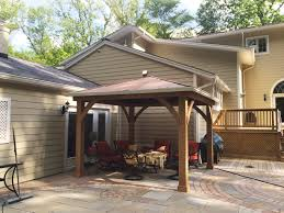 A Backyard Gazebo At The Kangs - YouTube Backyard Gazebo Ideas From Lancaster County In Kinzers Pa A At The Kangs Youtube Gazebos Umbrellas Canopies Shade Patio Fniture Amazoncom For Garden Wooden Designs And Simple Design Small Pergola Replacement Cover With Alluring Exteriors Amazing Deck Lowes Romantic Creations Decor The Houses Unique And Pergola Steel Are Best