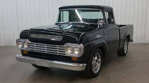 1959 Ford F100 For Sale Near Silver Creek, Minnesota 55358 ... 1959 Ford F100 V8 Styleside Pickup Test Sig And Pics Red 59 F100 Shortbed Restomod Ratrod Minor Sensation Hot Rod Network Directory Index Trucks1959 F600 Truck Garage Ideas Pinterest My Before After Photos Video Youtube 01 Ncp By Newcaledoniaphotos On Deviantart 1958 To 1960 For Sale Classiccarscom Sale Near Silver Creek Minnesota 55358 Ford Truck Clipart Clipground Bagged Lowrider