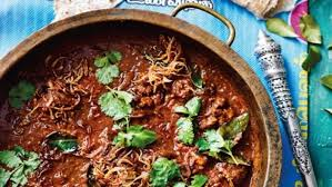 mauritian cuisine 100 easy recipes mauritian mutton curry recipes food uk