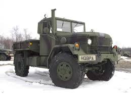 AM General M35A2   AM General   Pinterest   Trucks, Vehicles And Cars Igcdnet Magirusdeutz Mercur In Twisted Metal Headon Extra Bangshiftcom This 1980 Am General M934 Expansible Van Is What You M915 6x4 Truck Tractor Low Miles 1973 Military M812 5 Ton For Sale 1985 Am M929 Dump Truck Item Dc1861 Sold Novemb 1983 M915a1 Cab Chassis For Sale 81299 Miles M35a2 Pinterest Trucks Vehicles And Cars 25 Cargo Great Shape 1992 Bmy Military 1993 Hummer H1 Deuce V20 Ls17 Farming Simulator 2017 Fs Ls Mod
