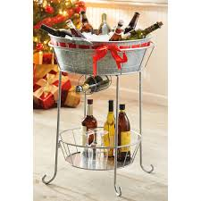 Plow & Hearth® Galvanized Drink Tub And Stand - 216257 ... Plough And Hearth United Ticket Codes Panda House Polaris Coupon Nume Classic Wand Shark Rotator Professional Lift Away Code Plow Hearth Coupons Promo Codes Deals For August 2019 0 Hot October Trts Dirty Love Coupons Heart Smart Panasonic Home Cinema Deals Uk 1 Click Print Promotional State Inspection Dallas Scojo Discount How To Create Amazon Single Use Coupon Discountsprivate Label Products Comentrios Do Leitor My Fireplace Code