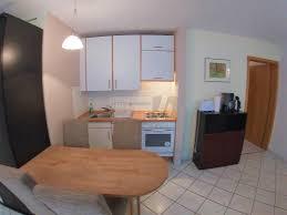 2 zimmer apartment möbliert 6 monate mieten 22043 hamburg