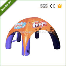 Halloween Inflatable Archway Tunnel by Inflatable Tractor Inflatable Tractor Suppliers And Manufacturers