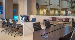 Front Desk Jobs In Dc by Hilton Washington Dc Hotel In Rockville Md