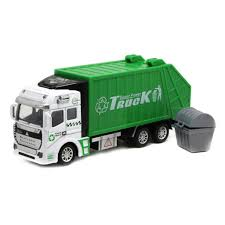 Alloy Pull Back Toy Truck/Garbage Truck For Kids Large Size Children Simulation Inertia Garbage Truck Sanitation Car Realistic Coloring Page For Kids Transportation Bed Bed Where Can Bugs Live Frames Queen Colors For Babies With Monster Garbage Truck Parking Soccer Balls Bruder Man Tgs Rear Loading Greenyellow Planes Cars Kids Toys 116 Scale Diecast Bin Material The Top 15 Coolest Sale In 2017 And Which Is Toddler Finally Meets Men He Idolizes And Cant Even Abc Learn Their A B Cs Trucks Boys Girls Playset 3 Year Olds Check Out The Lego Juniors Fun Uks Unboxing Street Vehicle Videos By