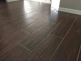 tile ideas wood grain tile no grout best wood look tile 2017 is