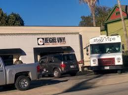 100 Food Trucks Houston Heights Best Image Of Truck VrimageCo