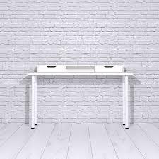 Linnmon Alex Desk Black by Ikea Alex Desk Add On Unit U2013 Panyl
