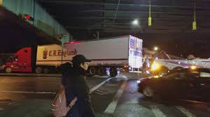 C. R. England Brand Tractor Trailer Wedged Under The Bruckner ... Al Schneider Founder Of Schn Office Photo Glassdoor Dalys Truck Driving School Blog New Articles Posted Regularly Cdl Jobs Trucking Employment Opportunities 5 Reasons Driver Should Make An Effort To Save Cr England Trainer Job Description And Resume Template Salary Pay Packages Just Dont Cut It Youtube Carrier Warnings Real Women In Company Traing And Noncompete Page 1 Ckingtruth Forum 8 Interesting Facts Infographic Celadon Another Visit I80 At Overton Ne Pt Prime Transport My First Year With The Rl Carriers