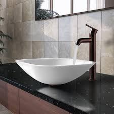 55 best vigo bathroom collections images on pinterest kitchen