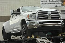RKL Diesel Power Days: Dyno Fun At Its Finest Dringer L5p Tuner For The 72018 Duramax Real Power Is Here Edge Products Programmers Intakes Exhausts Gas Diesel Truck Best 67 Cummins Finally Got New Truck Home Rock Chips Mega Dually Fenders 2002 F250 73 Dp 120 Tune Mbrp Exhaust Vs Stock Automotive Parts Alligator Performance Sct 7015 X4 Flash Ford Programmer Source Nissan Titan Xd And Suspension Upgrades Amazoncom 31105 Juice With Attitude Cts Dodge How Popular Is A 2018 Ram Manual Transmission Chipbox Plug And Play Chip Tuning Tuners Blog Aisin