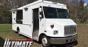 Used Trucks For Sale In Bunnell, FL ▷ Used Trucks On Buysellsearch