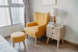 diese sitzgelegenheiten in küche wohnzimmer und garten