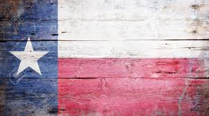 Free Texas Flag Wallpaper