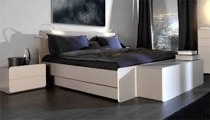 meuble de rangement chambre à coucher rangement chambre ikea ikea with rangement chambre ikea