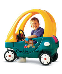 Little Tikes Grand Coupe Car « Cooltoysrental.com Little Tikes Cozy Coupe Classic 30th Anniversary Mobil Shopee Indonesia Cab 2175 Babies Kids Toys Walkers Fire Truck My First Walker Ride On Youtube Cozy Truck Boys Toddler Styled Ride On Toy Mari Kali Let Your Have Their Best With Clearence Games Bricks On Coupe Ebay Walmart Canada In Portsmouth Hampshire Gumtree