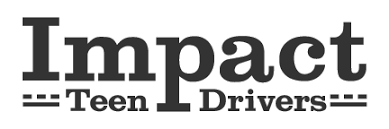 Nd Itd Help Desk by North Dakota Association Of Counties Traffic Safety Outreach