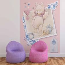 Disney Winnie Pooh Wallpaper Mural Pinterest Generic Auwer Hot Sale Kids Stuffed Animal Storage Bean Bag Page 15 Bags Transparent Background Png Cliparts Free Tennessee Volunteers Chair Rarevintage Care Bears Bagchair In Attleborough Norfolk Gumtree 11 419 Pooh Bear For Download Winnie The The Classic Union Jack Soft Toy Authentic Cartoon Network We Bare Bears With Free Delivery Small Disney Princess Beanbag Chair Chairs Baloo Terapy Color Others Png Pngfuel