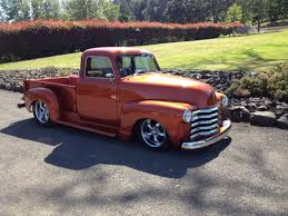 1949 Chevrolet 3100 All-Steel Pickup Restored Truck Engine Swap For ... 1950 Chevrolet Pickupv8hot Rod84912341955 1948 Gmc 5 Window Pickup Sold Dragers 2065339600 Youtube 1949 Sierra 3500 Antique Car Colwich Ks 67030 1952 Chevy Pickup490131954 3163800rat Rodgmc Pickup For Sale Near Fort Worth Texas 76244 Classics On Gmc 150 Pickup 1951 1953 1954 Rat Rod 1 Ton Jim Carter Truck Parts Truck 250 Stock 6754 Gateway Classic Cars St Louis Showroom Vintage Chevy Searcy Ar 34 Fc152 For Sale Autabuycom