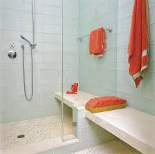Astounding Glass Tile Shower Bench Elderly Adjustable Folding Teak ... Bathroom Tub Shower Tile Ideas Floor Tiles Price Glass For Kitchen Alluring Bath And Pictures Image Master Designs Paint Amusing Block Diy Target Curtain 32 Best And For 2019 Sea Backsplash Mosaic Mirror Baby Gorgeous Accent Sink 37 Cute Futurist Architecture Beautiful 41 Inspirational Half Style Meaningful Use Home 30 Nice Of Modern Wall Design Trim Subway Wood Bathrooms Seamless Marble Surround