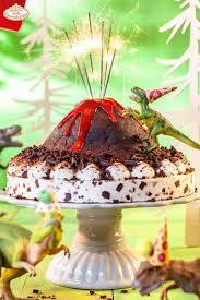 dino torte zum conditorei coppenrath wiese