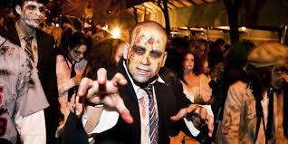 Halloween In Nyc Guide Highlighting by Halloween Party Halloween Parties Event Current Christmas Tree