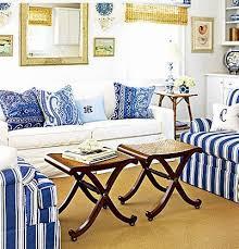 Nautical Living Room Sofas by 24 Best Meg U0027s Navy And White Living Room Images On Pinterest