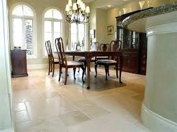 Dining Room Tiles About University Of Ceramic Tile And Stone All Wall Kitchen Floor Design